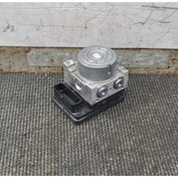 Pompa modulo ABS Hyundai I10 1.0 dal 2013 al 2019 Cod 58900-B4800