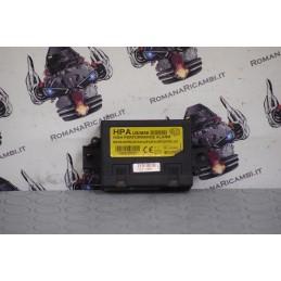 Allarme Elettronico Auto – Easy Can Digital US/M05 ABS15200 7100067930957