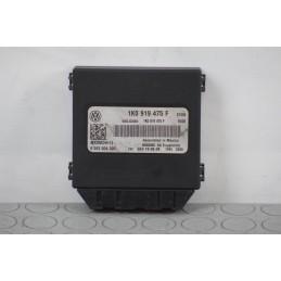 Centralina sensori di parcheggio VW Touran Caddy Scirocco cod 1K0919475F