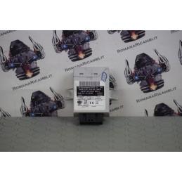 Centralina immobilizer antifurto Bmw x5 e53 Mini CooperS  2004 2006