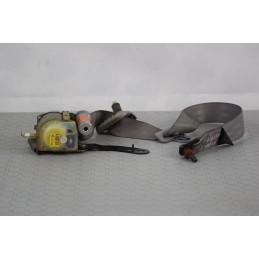 Cintura di sicurezza Anteriore Destra Kia Picanto del 2004 codice RH