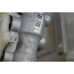 Rinvio contachilometri Peugeot Satelis 250