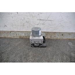 Pompa ABS Fiat Bravo dal 2007 al 2014 cod. 0265951102