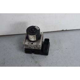 Pompa Modulo ABS Fiat Doblo...