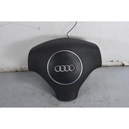 Airbag Volante Audi A4 B6...