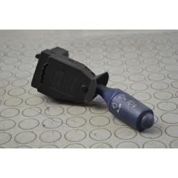 Devioluci Dx tergicristalli Smart  ForTwo 98 - 04 Codice 0001272V00 Blu