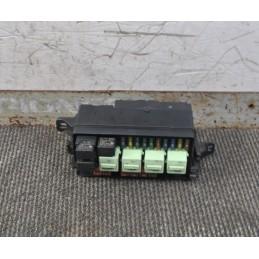 Body Computer codice : 6906604 - 01 Mini Cooper R50 R52 R53 / One  Dal 2000 al 2007