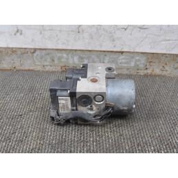 Collettore aspirazione Honda PCX 125 i.e. '09 -'13