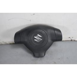 Airbag Volante Suzuki Alto...