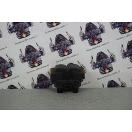 Bobina accensione Smart ForTwo 450 centralina sottosedile Cod. Bosch 0221503407