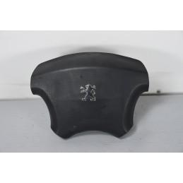 Airbag Volante Peugeot 406...
