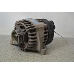 Alternatore Denso Fiat / Lancia / Alfa Romeo 1.4 benzina 07- 15 cod. 51714791
