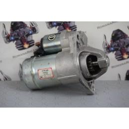 Motorino avviamento 3EFFE cod. STRL048 / S114829