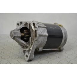Motorino avviamento Daihatsu Terios 1.3 16v 02 07 cod 2810097401