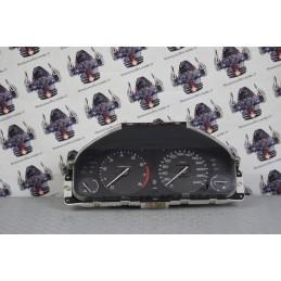 Strumentazione contachilometri Honda Accord dal 1993 al 1997  cod.HR-0166-001