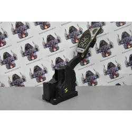Commutatore devioluci sinistro Yamaha Majesty 400 '04 - '08