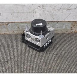 Elettroventola radiatore Honda Silver Wing 600 '01 - '09