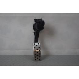 Accelleratore elettronico potenziometro Smart ForFour 453 cod A4532900800