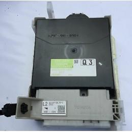 Centralina ECU Control Body Computer cod 89221