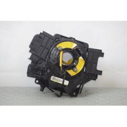 contatto spiralato airbag ford focus mk2 cmax cod 4m5t 14a664 ab ce2l920517