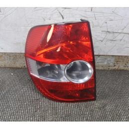 Faro Stop Sx Sinistro Volkswagen Fox  dal 2005 al 2011