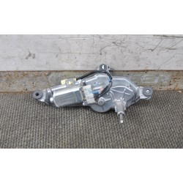 Motorino Tergilunotto Mazda 6 2003 - 2008 cod 849600 - 0042