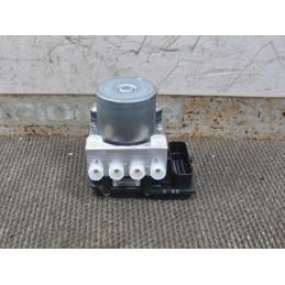 Pompa ABS Tata Xenon Dal 2007 cod 0265800869
