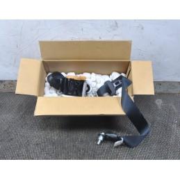 Cintura anteriore destra Mazda CX-7 dal 2007 al 2012 codice : EH64-57-L30A-01