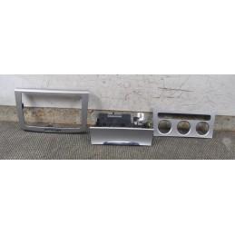 Stop fanale posteriore Honda SH 300 '06 - '10