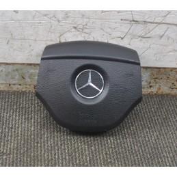 Airbag volante Mercedes-Benz Classe B W245 Dal 2005 al 2011 cod : 61460330E