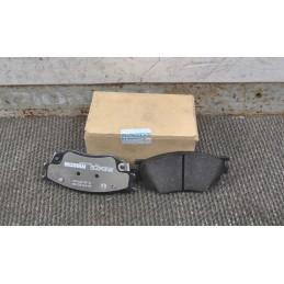 Fanale posteriore stop Honda SFX - SFX V 50 '94 - '04