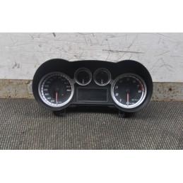 Strumentazione Alfa Romeo Mito 1.4 TB dal 2008 al 2018 cod. 50508526