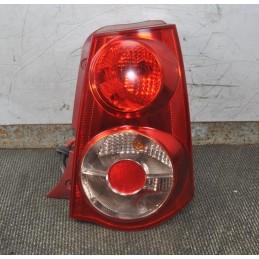 Faro Stop Dx Destro Kia Picanto  dal 2008 al 2011 cod 92401 - 075