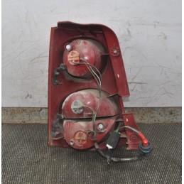 Cablaggio impanto elettrico Yamaha Teo's Mbk Doodo 125-150