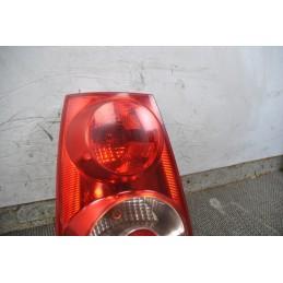 Cablaggio impianto elettrico MBK Neo's 100 2T '00 - '03