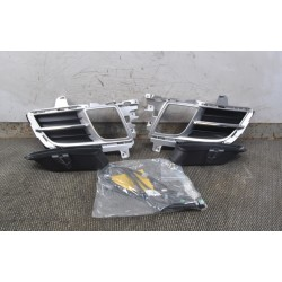 Kit Fendinebbia  Mazda mx-5 2005 - 2015 cod GS7TV7230F