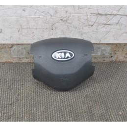 Airbag volante Kia Ceed dal 2006 al 2012 cod 1H596-01010