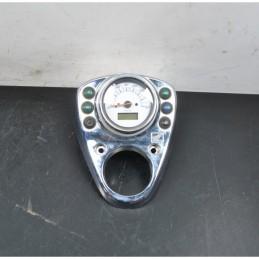 Strumentazione contachilometri Honda Shadow dal 1999 al 2009