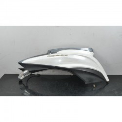 Carena posteriore destra Dx codone Kymco People One 125 i dal 2014 in poi