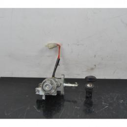 Kit chiave Aprilia Scarabeo Light 125 / 200 dal 2007 al 2013