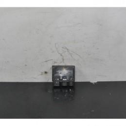 Strumentazione contachilometri Honda Deauville 650 '98 - '05
