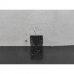 Regolatore di tensione Yamaha MT-03 dal 2006 al 2013 cod : SH678-12