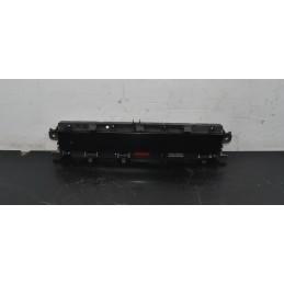 Strumentazione contachilometri Renault Scenic 2003 al 2009 cod : P8200494955A