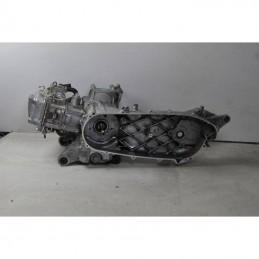 Blocco motore Honda SH 150 ie ABS dal 2017 al 2018 cod : KF23E 6080 KM