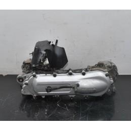 Blocco motore Honda Fifty / SH 50 dal 1996 al 1999 cod : AF40E