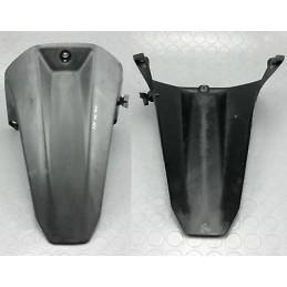Carena scudo fiancehtto anteriore sinistra sx anteriore Honda Spazio CN 250