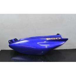 Pompa benzina Toyota Yaris 1.3 benzina '05 - '09 cod motore : 1NR