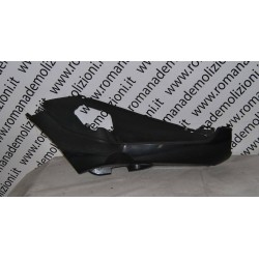 Kit chiave Aprilia scarabeo 400 / 500 IE '06 - '11 cod : XG4B2401 / e587