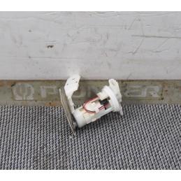 Strumentazione Controllo Olio Bussola batteria Mitsubishi L200 Shogun sport Cod . MR240246