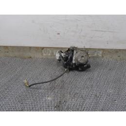 Blocco motore da revisionare Honda NX 650 Dominator '88 - '95 ( ottima compressione )